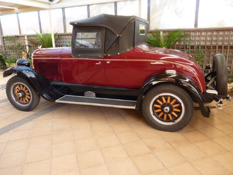 1927Roadster2