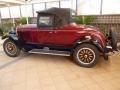 1927Roadster2