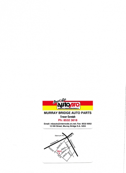 Autopro ad-page-001