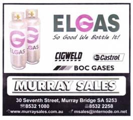 image010-ElgasMurraySales