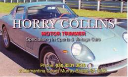image014-HorryCollinsMotorTrimmer