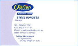 image020-BridgeWindscreens