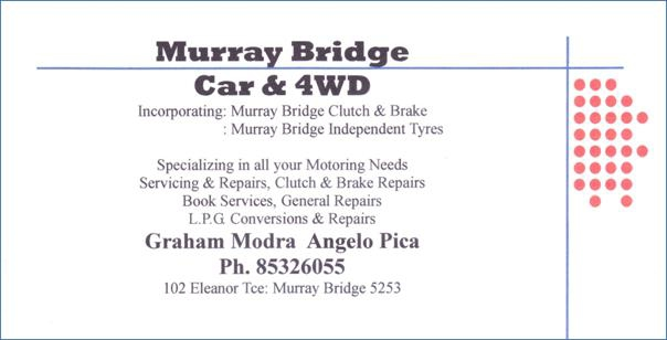 image022-MurrayBridgeCar4WD
