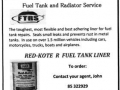 image012-FuelTankRadiatorService