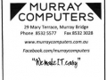image018-MurrayComputers