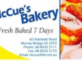 image024-McCuesBakery