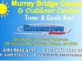 image009-MurrayBridgeCaravanOutdoor-Centre