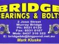 image013-BridgeBearingsBolts