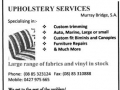 image019-UpholsteryServices